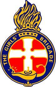gb crest