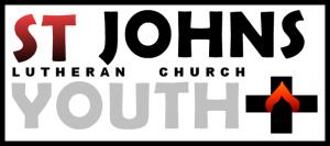 st_johns_youth_logo_2011